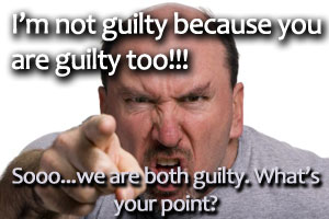 Both guilty