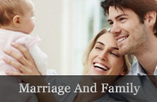 Articles About Christian Marriage