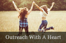 Articles About Outreach