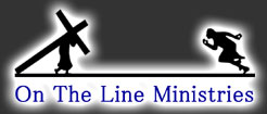 On The Line Ministries