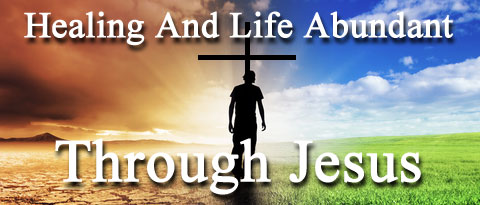 Bible Studies For A Better Life