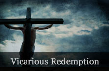 Vicarious Redemption
